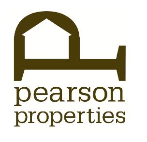 Pearson Properties